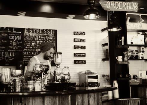 Free Restaurant Name Generator Get 100s Of Name Ideas