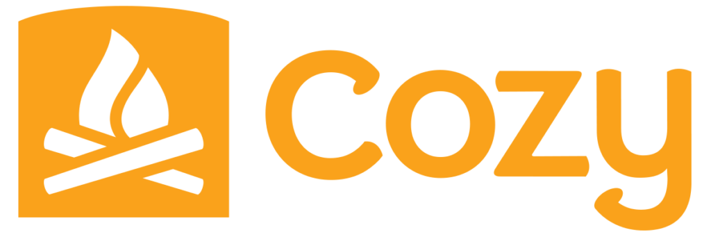 tenant screening services cozy