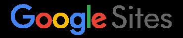 Google Sites logo