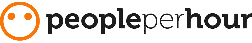 PeoplePerHour Reviews