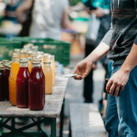 Free Restaurant Name Generator - Get 100s of Name Ideas