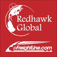 Best Online Freight Broker for Small Business - eFreightLine