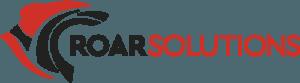 Social Media Management Roar Solutions