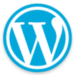 WordPress.com?>