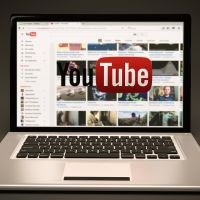 Iker Calderon how to make money on youtube - tips from the pros