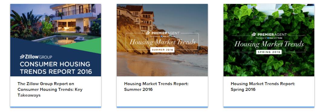free market reports