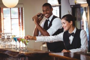 Excise Taxes: A Guide for Small Businesses