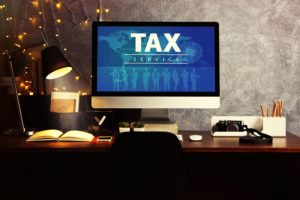 Find Your State Tax Website: A Map of all 50 State Tax Agencies