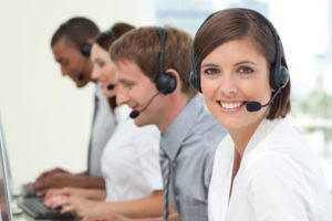 Customer Service Training: The Ultimate Guide to Great Customer Service