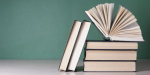 39 Book Marketing Ideas from the Pros