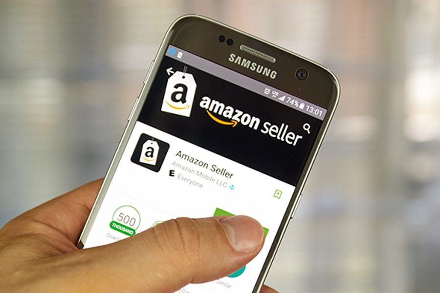 4f24e7cfa784e7 What to Sell on Amazon - Most Profitable Items