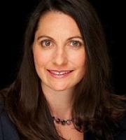 Andrea Roebker, SBA Regional Communications Director. how to apply for an sba loan