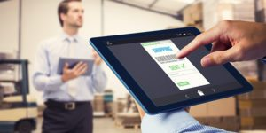 Review top order management systems compared