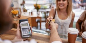 Breadcrumb POS User Reviews & Pricing