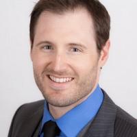 Steve Benson Founder and CEO Badger Maps