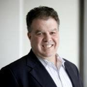 Ernie Rafailides, Bayview Management, real estate auctions