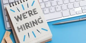 Advertise A Job: Where to Post a Job Online