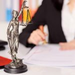 federal labor laws