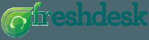 Freshdesk Reviews