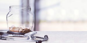 Health Savings Account (HSA) – What it is & How it Works
