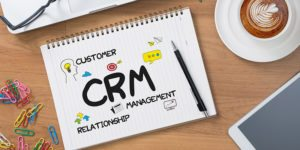 HubSpot CRM Reviews & Pricing
