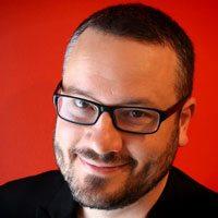 How to Sell Art Online - Jason Kotecki
