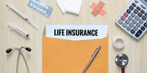 How To Offer Life Insurance As An Employee Benefit