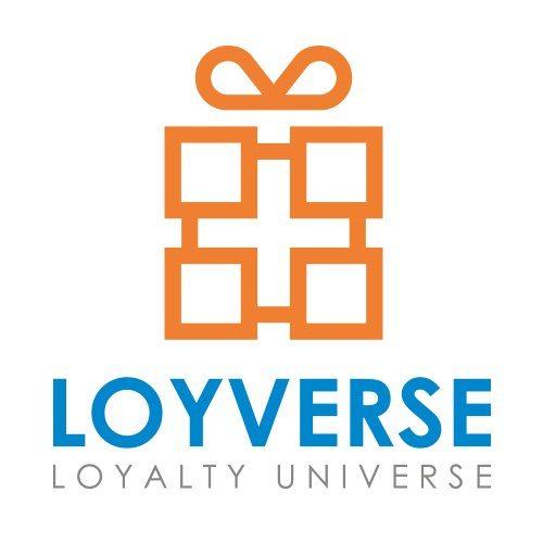 free pos software - loyverse logo