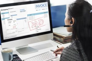 Best Invoice Software for Small Businesses