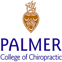 Palmer chiropractic marketing - tips from the pros