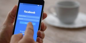 How to Sell Products on a Facebook Shop in 5 Simple Steps