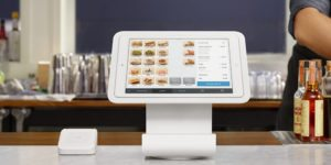 Square Register User Reviews & Pricing