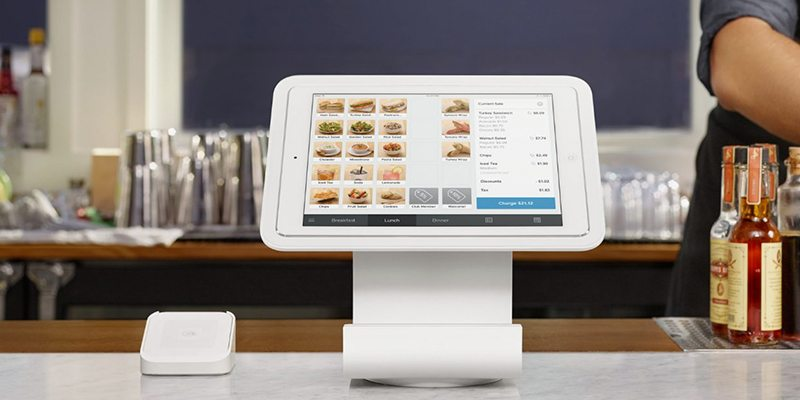 Square Register User Reviews Amp Pricing