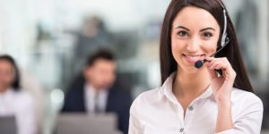 Top 25 Customer Service Skills To Look For in Your Next Hire