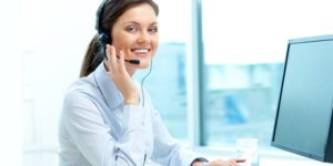 Top 29 Customer Service Tips From The Pros