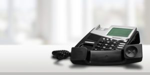VoIP vs Landline: What's the Best Small Business Phone System?