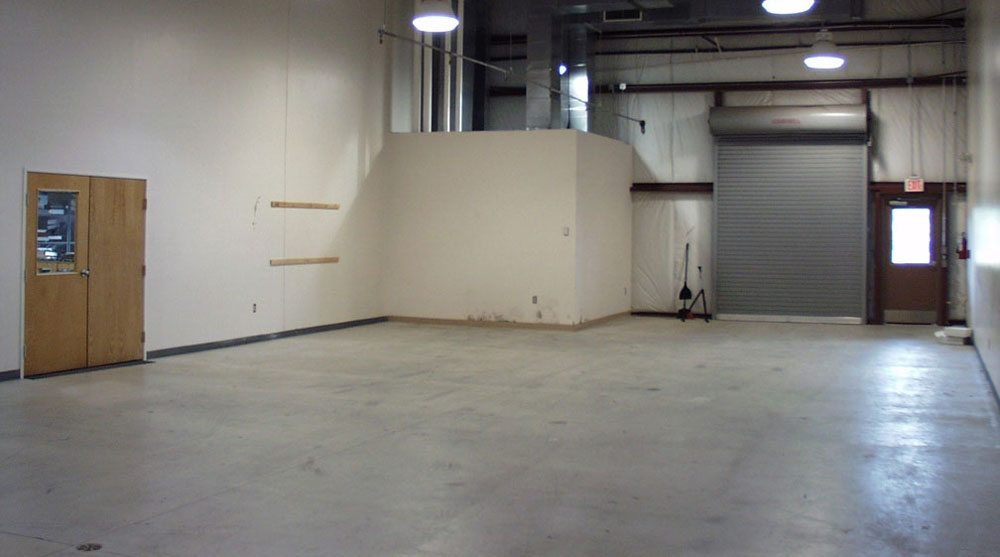 Planning Your Warehouse Layout How To Set Up Efficient