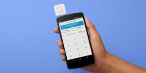 What is Square? Why Small Businesses Love It