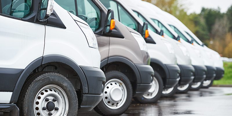 When is a fleet card right for your small business colourmoves