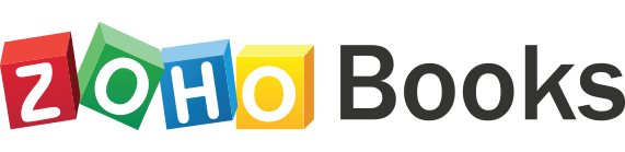 Zoho Books quickbooks alternative
