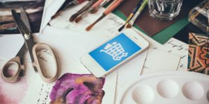 How to Sell Art Online on Websites, Marketplaces, and More