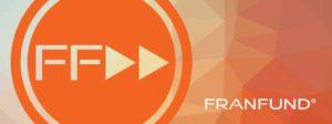 FranFund best ROBS provider