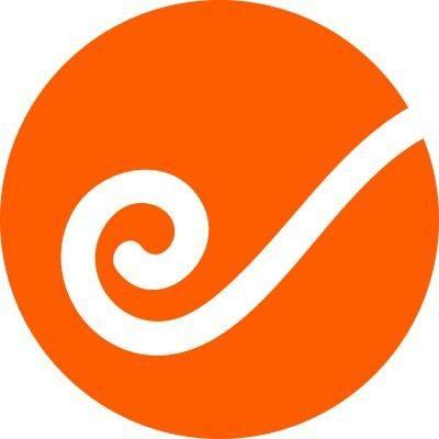 Free pos software - Imonggo logo