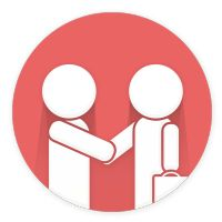 customer service training ideas
