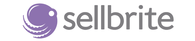 order management system - sellbrite