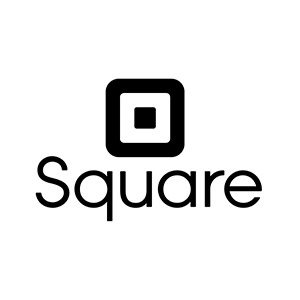 Square Invoices