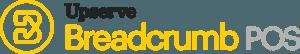 Breadcrumb POS Reviews