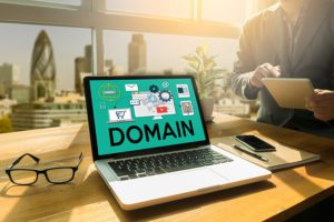 25 Ways to Come Up With Domain Name Ideas