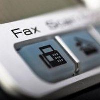 faxzero - free small business software