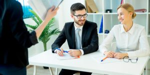 35 Hiring Tips From The Pros